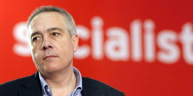 El PSC aprueba reconocer el derecho a decidir de Cataluña en la