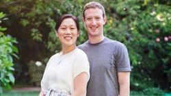 El anuncio más importante para Zuckerberg, en