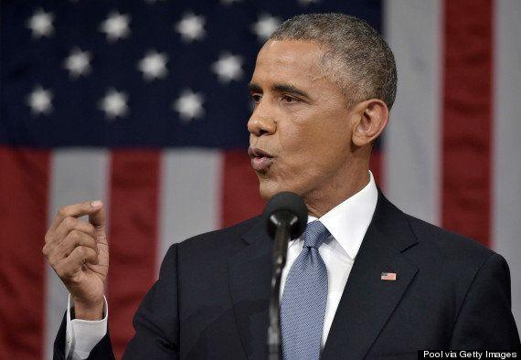 La seguridad global depende del próximo presidente