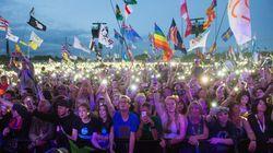 Glastonbury 2019: The Killers, The Cure, Κάιλι Μινόγκ και Τζάνετ Τζάκσον τα πρώτα
