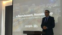 Le site panafricain Novojob rachète Amal Job, la plateforme marocaine de