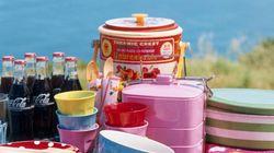 Si te gustan los picnics, te gustarán estas ideas