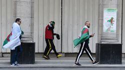 L'Algérie face à un avenir
