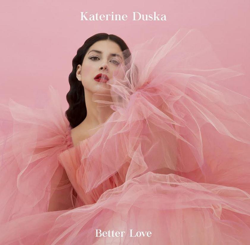 «Better Love»: Το τραγούδι της Eurovision έχει προκαλέσει