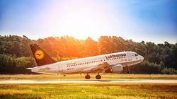 Ο όμιλος Lufthansa αγοράζει 20 νέα αεροσκάφη (και δεν είναι Boeing