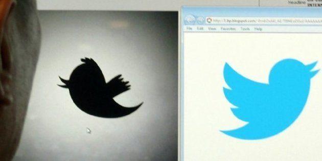 Twitter cambia su logo: así es el nuevo pájaro de