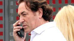 T_D_S TROLEADOS: Los teléfonos de 81 famosos españoles se filtran en