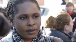 Paralizado el desahucio de una mujer víctima de la violencia