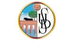 Desaparece el Salamanca: Repaso a algunos jugadores 'míticos'