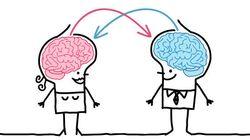 De cerebro a cerebro: la ciencia se abre camino hacia la