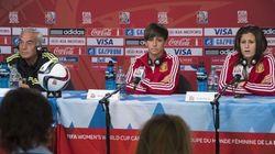 La polémica en la selección femenina de fútbol, en 5
