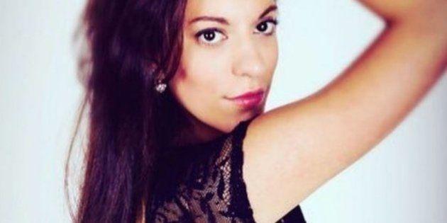 Testigos aseguran que vieron a Diana Quer hace 15 días en Lugo junto a un