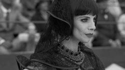 Preseleccionadas para los Óscar: Trueba, Blancanieves y Grupo