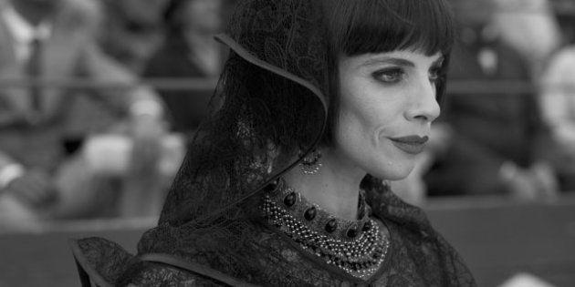 Películas españolas preseleccionadas para los Óscar: Blancanieves, Grupo 7 y