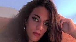 La Guardia Civil descarta que la chica identificada como Diana Quer en Lugo fuese
