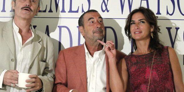 José Luis Garci, sobre su nueva película: