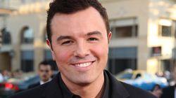 El creador de 'Padre de familia' presentará los Oscar 2013
