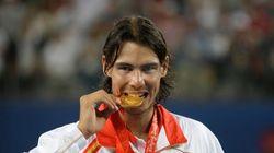 Los 'momentazos' olímpicos de España