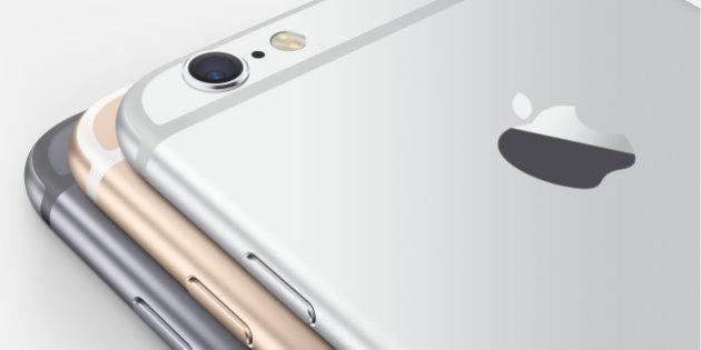 8 cosas que no sabías que podías hacer con tu iPhone