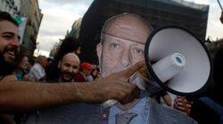 Wert, antes de ir a Barcelona: Lo que dice Mas es una