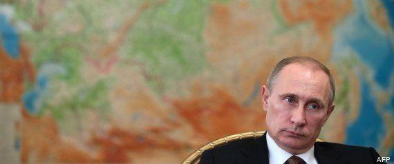 ¿Qué está pasando en Ucrania? 5 claves para