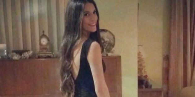 La Guardia Civil investiga a un ex de Diana Quer que borró mensajes