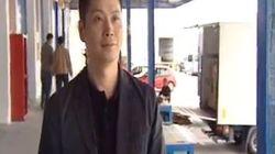 Prisión incondicional para Gao Ping, cabecilla de la