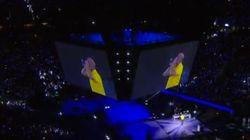 VÍDEO: el jefazo de Microsoft se despide con 'Dirty