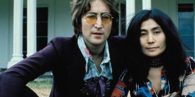 Paul McCartney asegura que Yoko Ono no fue la culpable de la separación de The