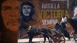 Romney: Si votas a Obama, votas como lo harían Chavez o los Castro