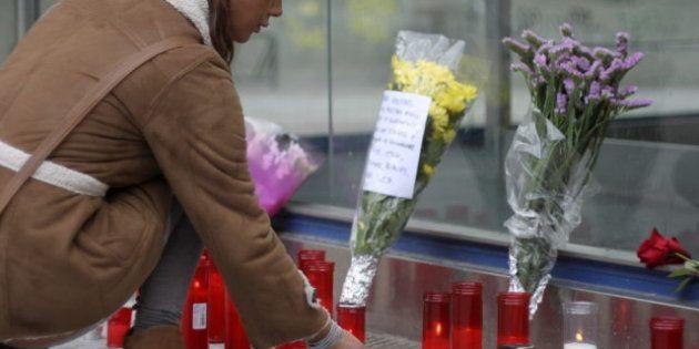 Tragedia Madrid Arena: Muere la menor herida ingresada en el 12 de