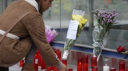 Muere la menor herida en la fiesta del Madrid
