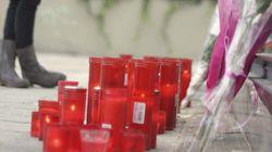 La Comunidad de Madrid cuestiona a Botella en