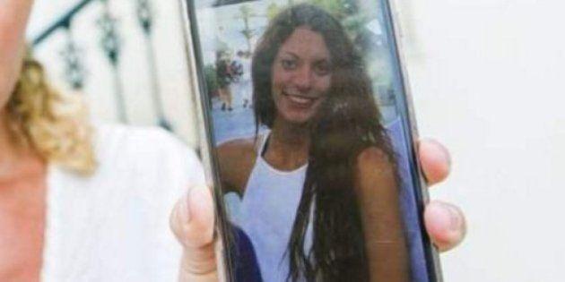 El teléfono de Diana Quer se intentó destruir antes de arrojarlo al