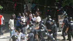 Un senegalés muere en Salou al tirarse de un tercer piso mientras huía de los