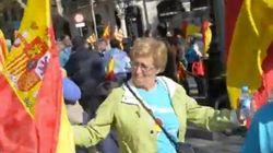 El 'bailongo' vídeo del PP catalán sobre el