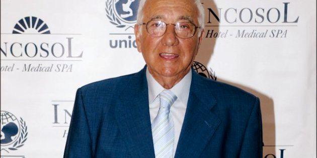 Muerte Miliki: Uno de los famosos payasos de la tele y padre de Emilio Aragón muere a los 83 años (FOTOS,