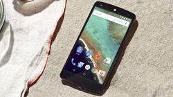 8 cosas que no sabías que podías hacer con tu Android