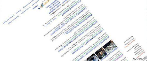 Ocho trucos de Google para hacerte