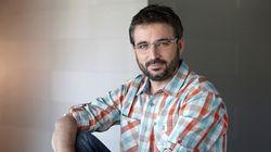Entrevista a Jordi Évole: