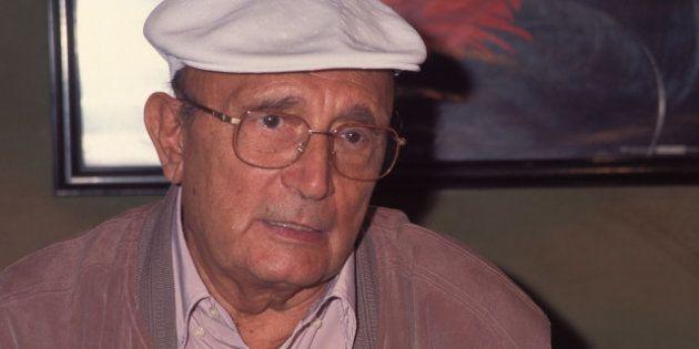 Muerte de Tony Leblanc: El actor fallece a los 90 años (FOTOS,