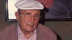 Muere Tony Leblanc a los 90 años (FOTOS, VÍDEOS,