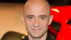 Antonio Lobato anuncia que dejará de narrar la Formula 1 a final de