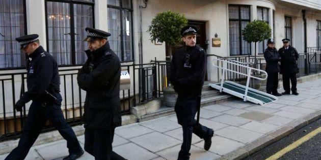 Jacintha Saldanha: la enfermera de la broma al hospital de Kate Middleton, encontrada