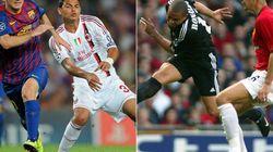 Champions complicada para los españoles