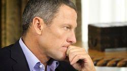 La Usada asegura que Armstrong mintió en su