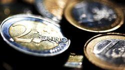 ¿Qué harías en tu vida si el dinero no importara? El vídeo que no ha visto