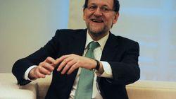 Patrocinadores, Rajoy tiene un consejo para vosotros (y a lo mejor no os va a