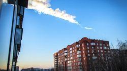 Preguntas y respuestas del meteorito en Rusia (FOTOS, VÍDEOS,