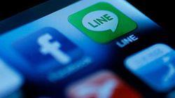 Line contra WhatsApp: guerra en la mensajería